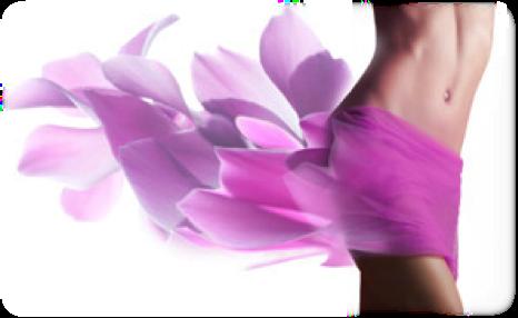 Corsi di consapevolezza e tonificazione del pavimento pelvico