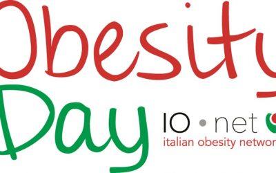 Obesity day, servizi gratuiti il 10 ottobre