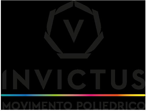 Invictus - centro di riabilitazione e benessere psico fisico
