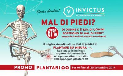 Promo Plantari 09|2019